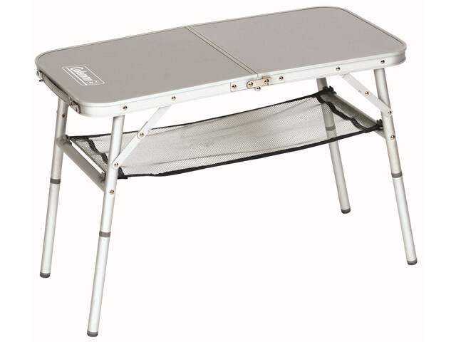 Coleman Mini Camp Table